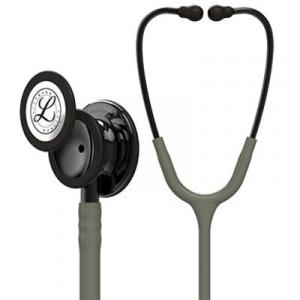 Stetoscopio per il monitoraggio 3M™ Littmann® Classic III™ s SPECIAL