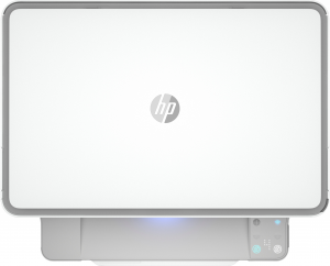 HP ENVY 6010 Getto termico d'inchiostro 4800 x 1200 DPI 20 ppm A4 Wi-Fi