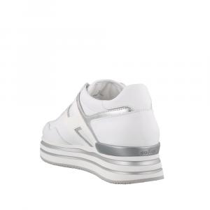 Sneaker Donna Midi H222 HOGAN HXW4830CB80IEC0351 -20