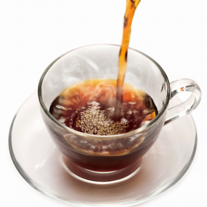 Moulinex FG1528 macchina per caffè Macchina da caffè con filtro 0,6 L