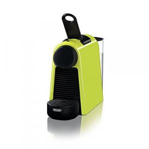 DeLonghi Essenza Mini EN 85.L macchina per caffè Macchina per caffè con capsule 0,6 L Automatica