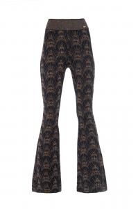 Pantaloni ramages