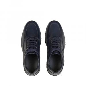 Sneaker Interactive Blu uomo HOGAN HXM00N090427X7U806 -20