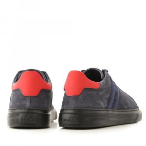 Sneakers Uomo H365 Hogan HXM3650J301NZ8206N  -20