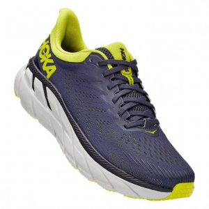 Clifton 7 Uomo Hoka One One 1110508