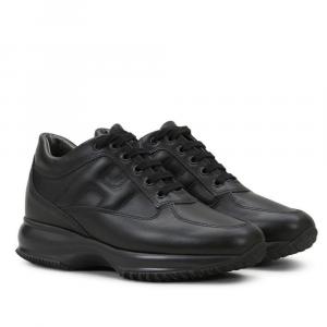 Sneakers Donna Interactive Hogan HXW00N00010HQKB999  -20
