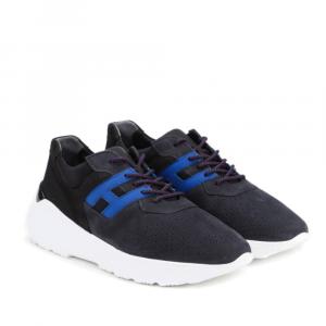 Sneaker Active One Blu HOGAN HXM4430BR10O8E0KY2 -20