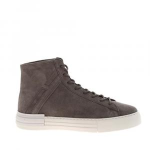 Sneakers Uomo Hi-Top Rebel Hogan HXM5260CW10BTMB804  -20