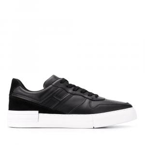 Sneakers Uomo Rebel Hogan HXM5260DD20IHTB999  -20