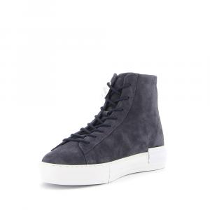 Sneakers Uomo Hi-top RebelHogan HXM5260CW10BTMU801 -20