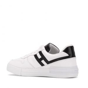 Sneakers Uomo Rebel Hogan HXM5260DD20KLA0001  -20
