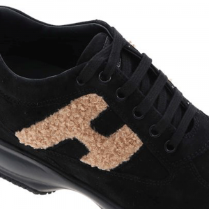 Sneakers Donna Interactive Hogan HXW00N0S360OHA4Z89  -20