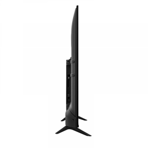 Hisense A7100F 58A7120F TV 146,1 cm (57.5