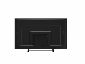 Hisense B7300 H50B7320 TV 127 cm (50