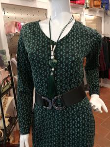 Abito tubino donna | Abbigliamento invernale on line