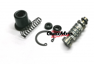 44RM008 REVISIONE POMPA FRENI NISSIN HONDA CR XR CROSS ENDURO
