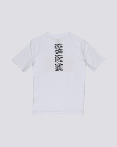 T-Shirt Element Vogel Optic