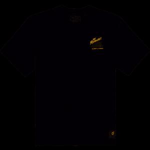 T-Shirt Element B-Side