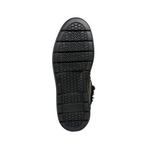 D Kaula B Abx sneaker
