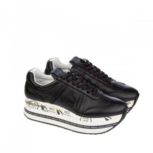 Sneaker Donna PREMIATA BETH VAR 4039 -20