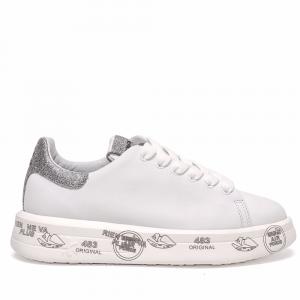 Sneaker PREMIATA BELLE VAR 4903 -20