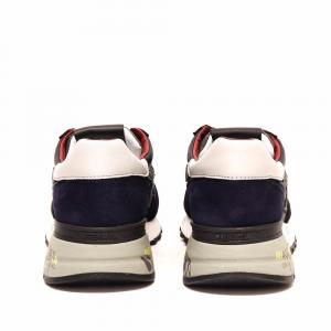 Sneaker Uomo PREMIATA MICK VAR 5027 -20