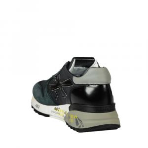 Sneakers uomo PREMIATA MICK VAR 5015 -20