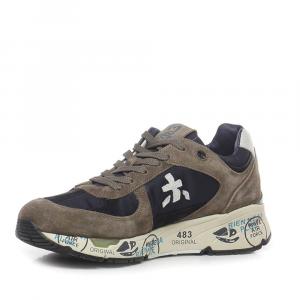 Sneaker uomo PREMIATA MASE VAR 4982 -20