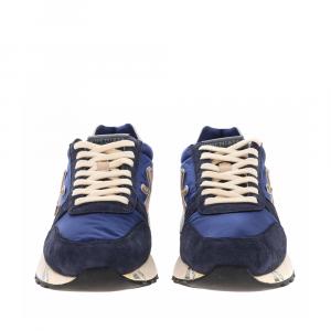 Sneaker uomo PREMIATA MICK VAR 4020 -20