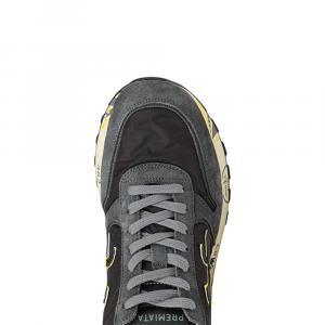 Sneaker uomo PREMIATA MICK VAR 4059 -20