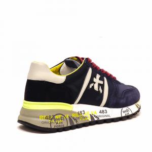 Sneaker uomo PREMIATA LANDER VAR 4948 -20