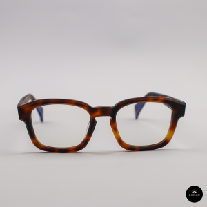 Dandy's eyewear Epicuro, Rough version