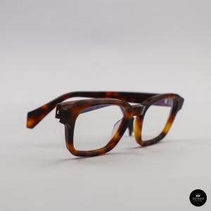 Dandy's eyewear Epicuro, Rough version