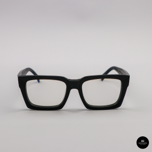 Dandy's eyewear Bel Tenebroso, Rough version/SOLD OUT
