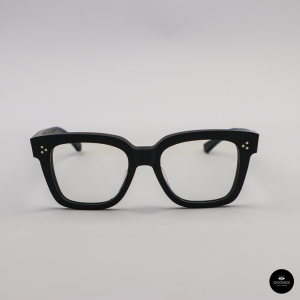 Dandy's eyewear Arsenio, Rough version/SOLD OUT