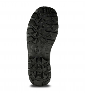 T 4  GTX  REGULAR - Sole - small