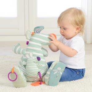 Peluche Canguro Primo Dolce Toys