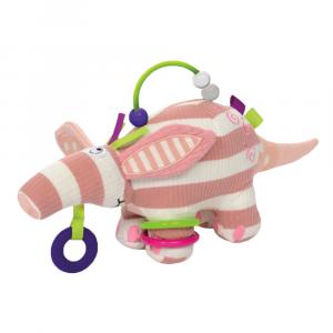 Peluche Piccolo Fornichiere Primo Dolce Toys