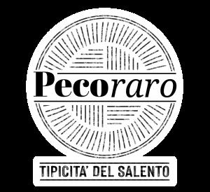 Cacioricotta del Salento - PecoRaro