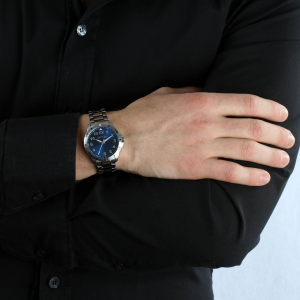 OROLOGIO SECTOR - SECTOR YOUNG