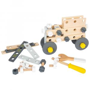 Set da costruzione Miniwob