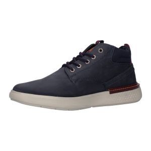 Discovery Ankle sneaker