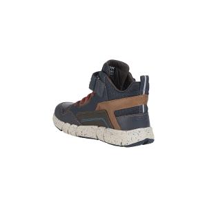 J Flexyper Abx Boy sneaker