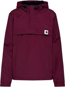 Carhartt W Nimbus Pullover ( More Colors )