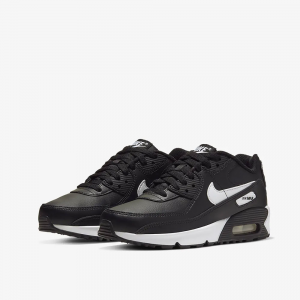 Nike air max 90 da ragazzo