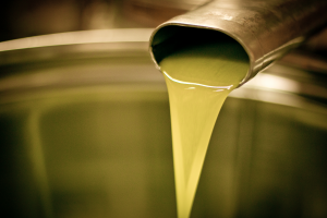 OIL EXTRAVERGEN OLIVE BOTTLE SPRAY 0,10 LT.