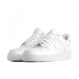 Nike Air Force 1 '07 Unisex