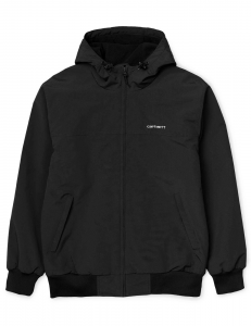 Giacca Carhartt Hooded Sail Jacket ( More Colors )