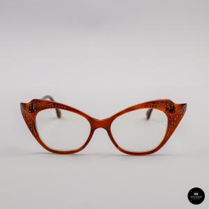 Ecole de lunetiers, CAROLINE/SOLD OUT