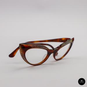 Ecole de lunetiers, EUPHRAISE